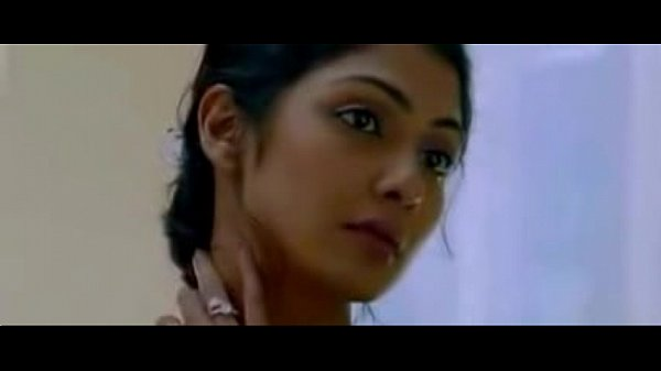 desi mallu girls hot love and sex - YouTube Thumb
