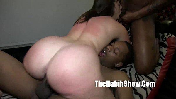 PAwg virgo takes dick gangbanged by romemajor don prince p2 (new