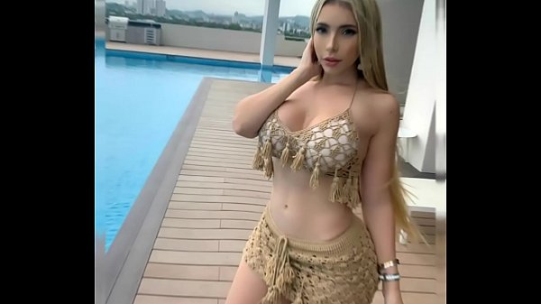 Free porn movies & sex videos. Enjoy hottest xxx porn, sex and pussy tube, download sex videos or stream free xxx and free sex movies in (( https://url3.xyz/32ILz ))