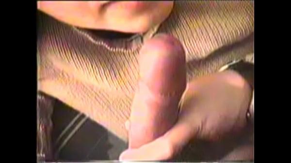 tuga broche 1
