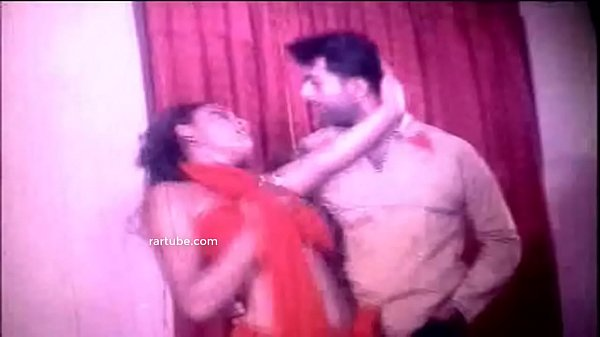 ki cumma, bangla adult uncensored moviesong by- mehedu and sikha