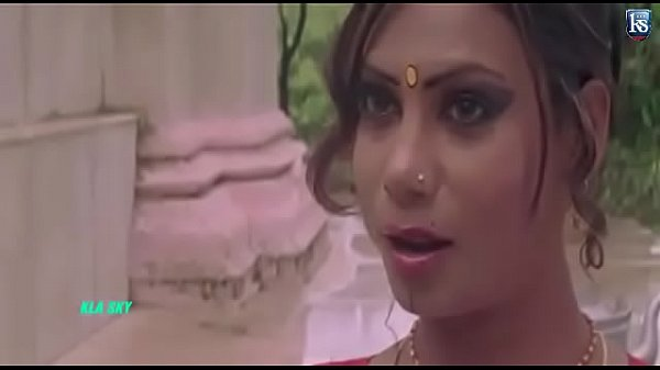 KELEWALI (full movie)  rinki ali khan #KLA SKY Thumb