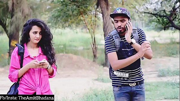 Amit bhadana doing sex viral video