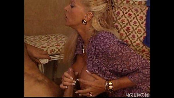 Mature blonde fucks her man - Free Porn Videos ...