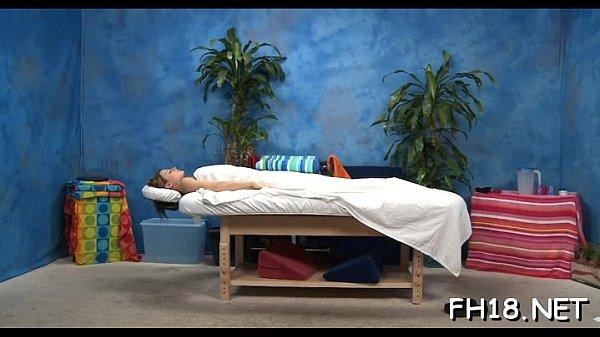 Hegre massage