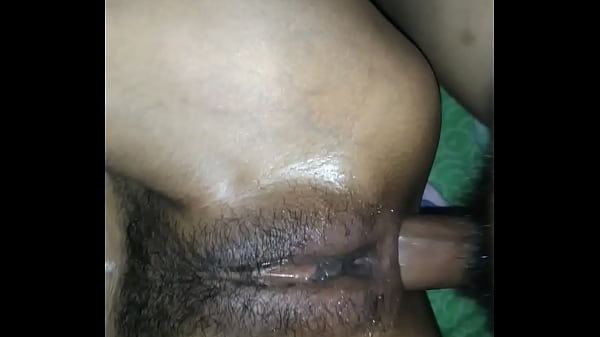 pinay anal drilling amateur