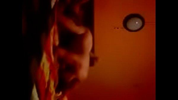 spy cam,hard fucing and orgasm 3 kemény baszás