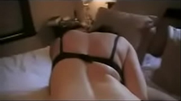 Husband Coaches Wife and Bull- SlutCams69.com