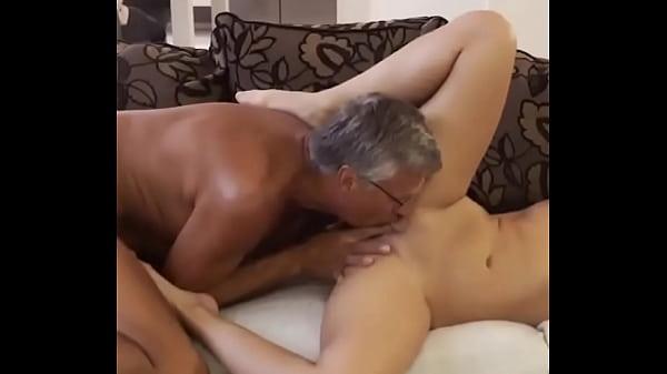 Slim girl fucking hot