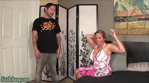 Mom big tits milf Boy Fucking Not His Mom Huge Tits Milf Xvideos Com