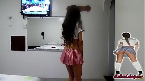 Prepaid Neiva beautiful dancing   BellasColegialas.info