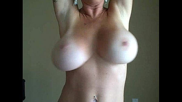 Great Boob Pictures