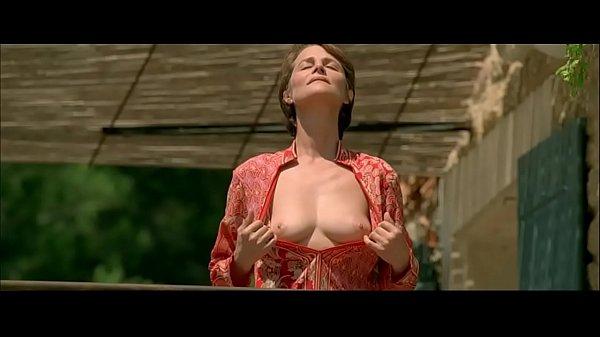 Charlotte Rampling in Swimming Pool (2003) Thumb
