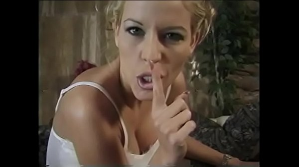 Young exotic cutie with slant eyes Charmane Sta...