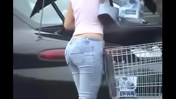 xhamster.com 295589 nice jeans ass Thumb