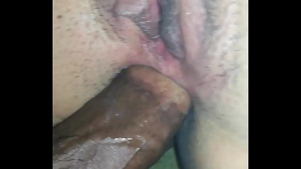 beurette paris anal
