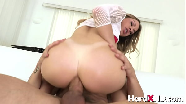 Young anal slut Kate Kennedy