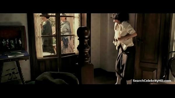 Salma Hayek in Frida (2002) - 2