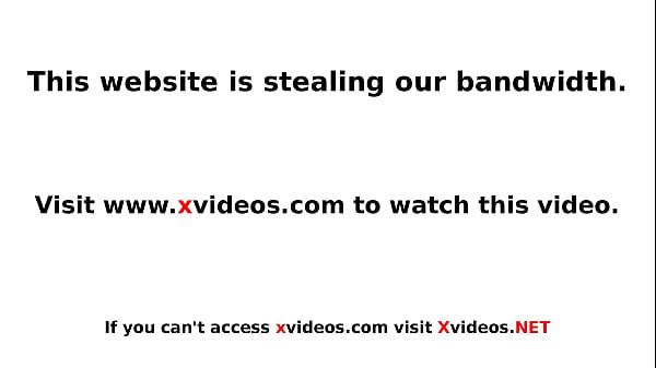 فيديو 2013-03-20-19-08-58