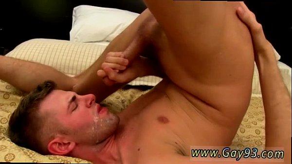 Free gay man sex clip