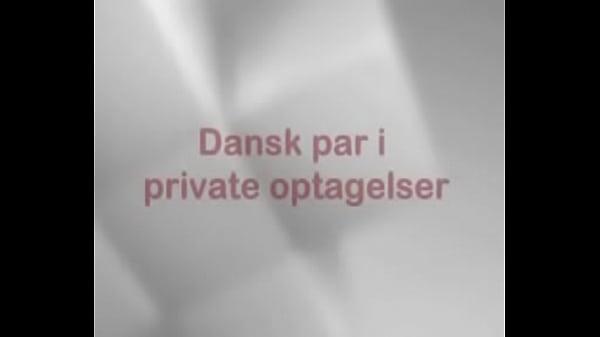 Danish sextape