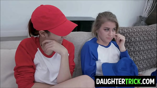 Pissed off Dads decide to teach Daughters a lesson