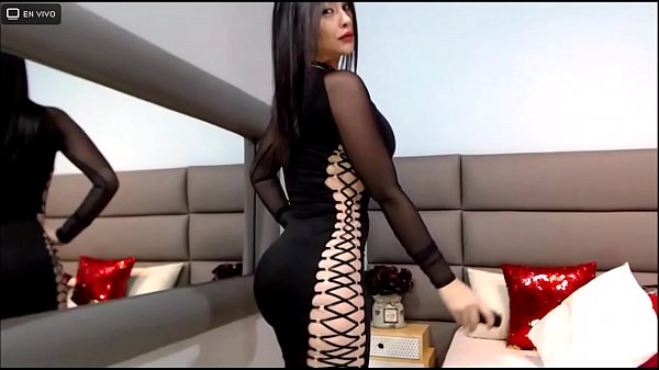 KendraParker- being so sexy to make exit the cum of your cock