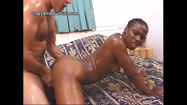 Black Street Hookers 44 Scene 2 TT Boy