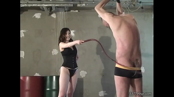 337799sp.com - Suspended & Whip Part1 Thumb