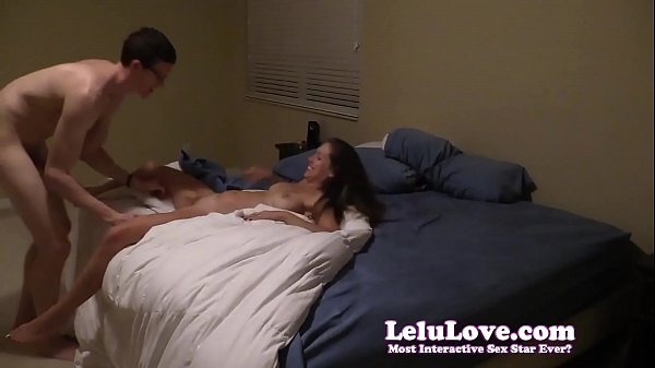 סרטי סקס Amateur couple has fun real authentic passionate sex in homemade video