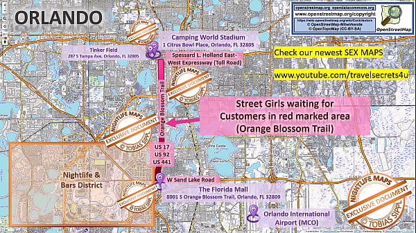 Orlando, Street Prostitution Map, Sex Whores, Freelancer, Streetworker, Prostitutes for Blowjob, Machine Fuck, Dildo, Toys, Masturbation, Real Big Boobs, Handjob, Hairy, Fingering, Fetish, Reality, Cumshot, Ebony, Latina, Asian, Fisting, Milf, Deepthroat