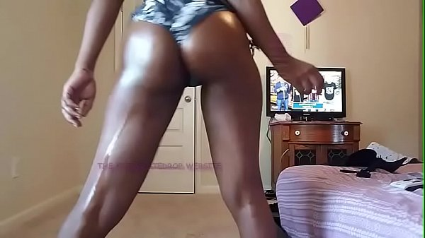 Ass and Tits May 18, 2018 a