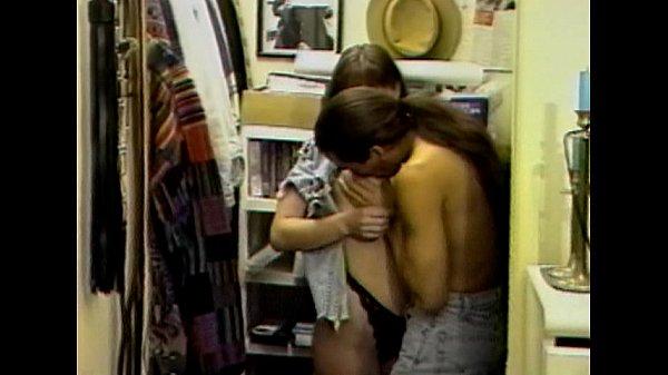 LBO - Mr. Peepers Amateur Home Video Vol83 - scene 2