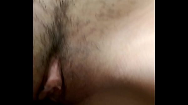 Small Cock Pounds Latina Pussy Thumb