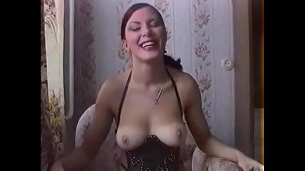 Intense Orgasm Full Clip