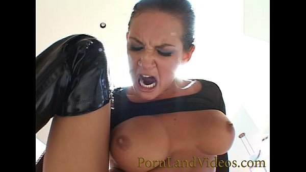 group anal fuck with horny bitches anal toys fe...