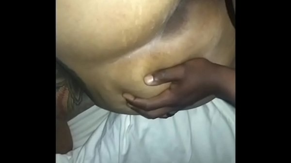 tatted latina wife wanted bbc full vid