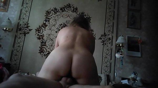 Babulya naezdnica v domashnem porno-wap sasisa ru