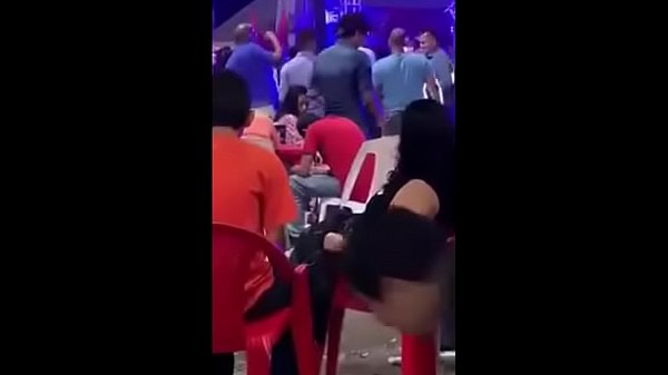 Putas infieles casadas mexicanas deseosas de verga
