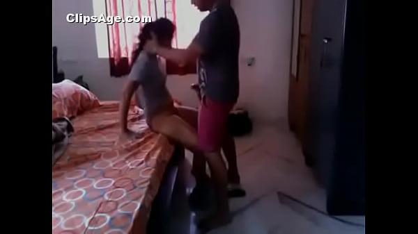 desi sexy bhabhi fucked by his devar Thumb