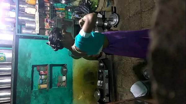 Hema changing clothes VID 20170611 181604