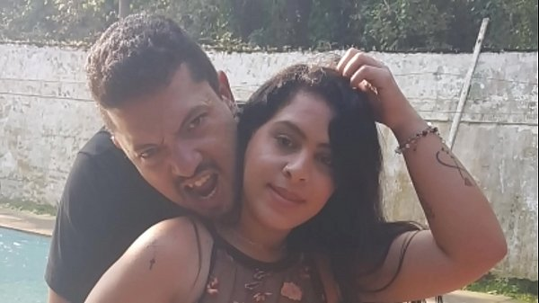 First pool party of the Actresses of Xvideos Brazil. I got the youngest of all !!! Natalia Prado, Honey Fairy, Rafaella Denardin, Paty Butt, Mirella Mansur, El Toro De Oro, Binho Ted, Hardbrazil Thumb