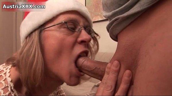 Schlampe Muschisaft Toilette Orgasmus