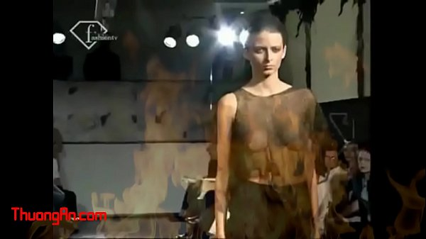 Compliation] Best Sexy Catwalk and Hottest Babies ..**A Must Watch