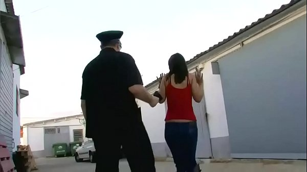 Busty Spanish fucks with police  FULL VIDEO HD https://adsrt.me/7mSbdVah