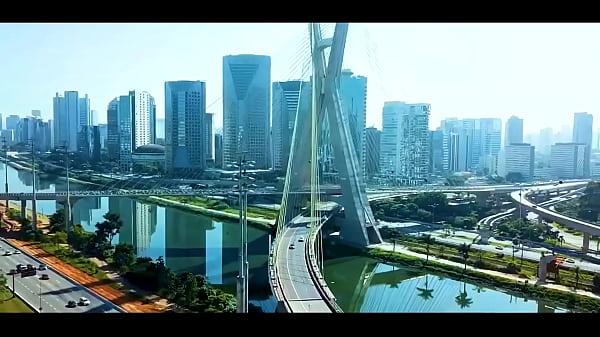 Muito Sexy Cameron Brasil - vídeos novos 2021 |