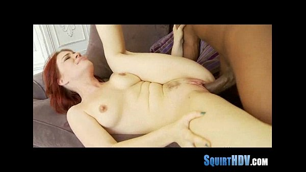 Make that pussy squirt 372