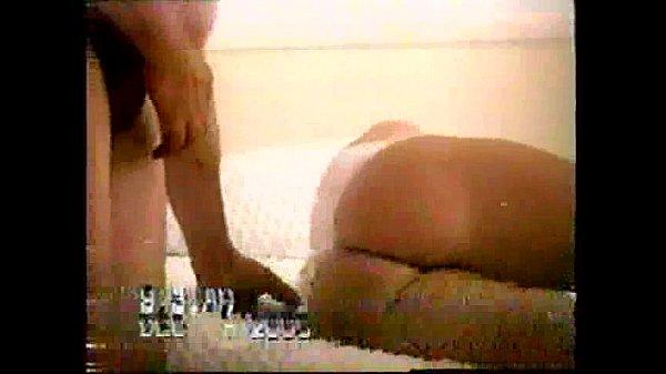 Doodhwali porn movies photos