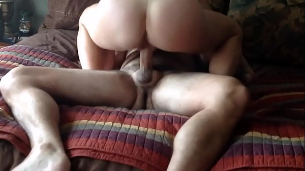 Beautiful Mom Pussy Squirting Wife Creampie Thumb