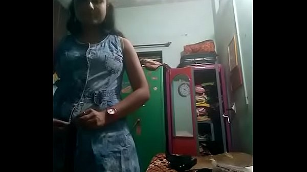 Tamil actress sex with boyfriend Part 2 Thumb